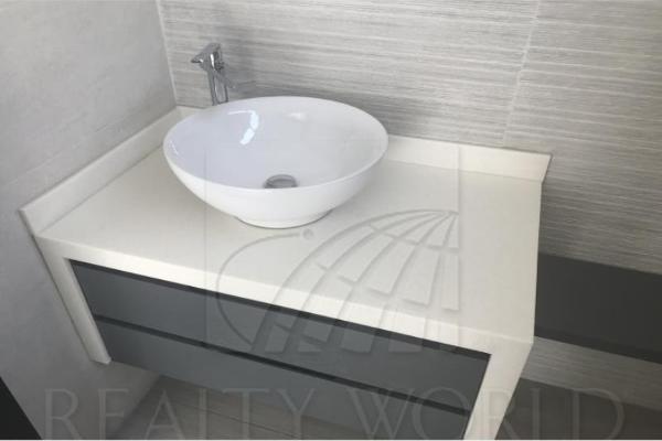 Foto de casa en venta en  , tenancingo de degollado, tenancingo, méxico, 3486617 No. 05
