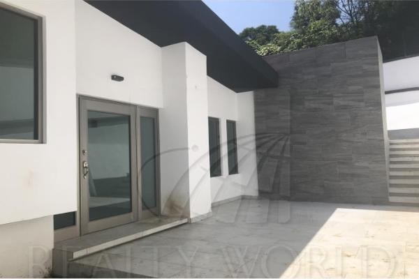Foto de casa en venta en  , tenancingo de degollado, tenancingo, méxico, 3486617 No. 06