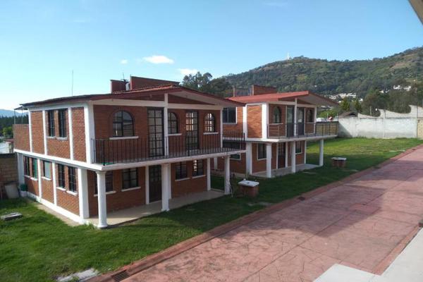 Foto de casa en venta en . ., tenancingo de degollado, tenancingo, méxico, 6167338 No. 01