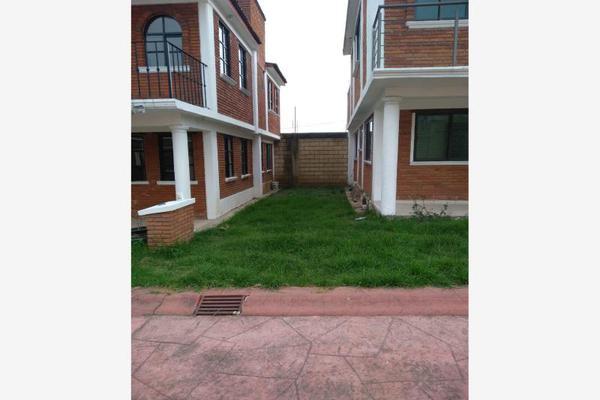 Foto de casa en venta en . ., tenancingo de degollado, tenancingo, méxico, 6167338 No. 02