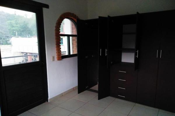 Foto de casa en venta en . ., tenancingo de degollado, tenancingo, méxico, 6167338 No. 04