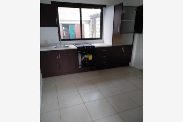 Foto de casa en venta en . ., tenancingo de degollado, tenancingo, méxico, 6167338 No. 05