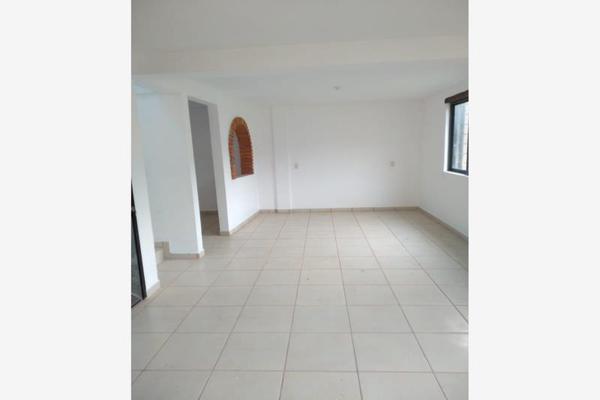 Foto de casa en venta en . ., tenancingo de degollado, tenancingo, méxico, 6167338 No. 06