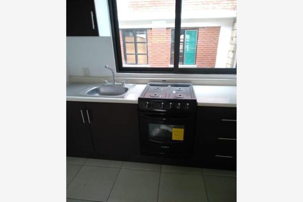 Foto de casa en venta en . ., tenancingo de degollado, tenancingo, méxico, 6167338 No. 08