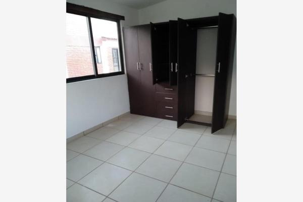 Foto de casa en venta en . ., tenancingo de degollado, tenancingo, méxico, 6167338 No. 09