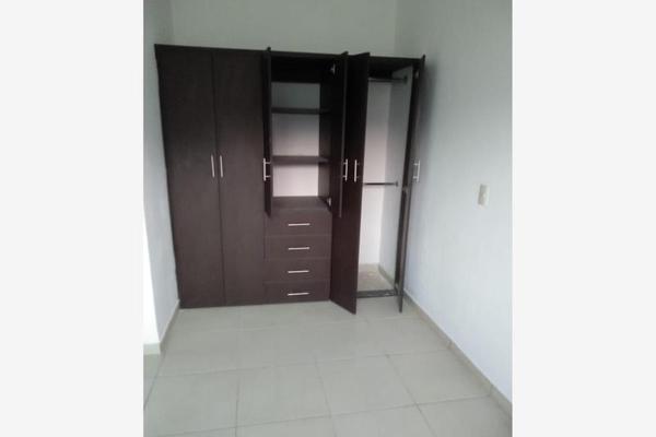 Foto de casa en venta en . ., tenancingo de degollado, tenancingo, méxico, 6167338 No. 10