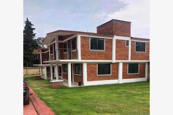 Foto de casa en venta en . ., tenancingo de degollado, tenancingo, méxico, 6167338 No. 12