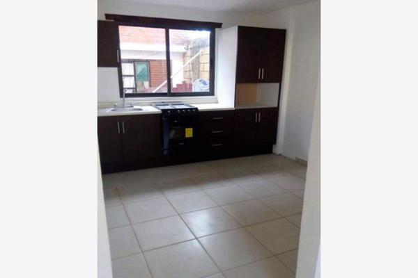 Foto de casa en venta en . ., tenancingo de degollado, tenancingo, méxico, 6167338 No. 13