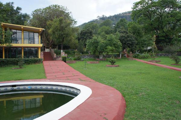 Foto de casa en venta en  , tenancingo de degollado, tenancingo, méxico, 7243065 No. 04