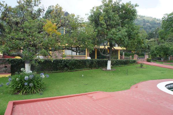 Foto de casa en venta en  , tenancingo de degollado, tenancingo, méxico, 7243065 No. 06