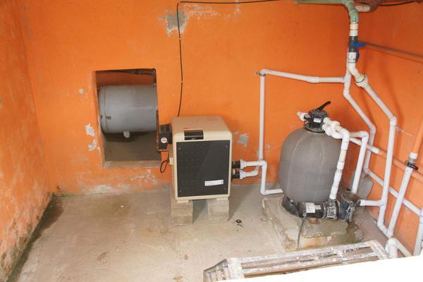 Foto de casa en venta en  , tenancingo de degollado, tenancingo, méxico, 7243065 No. 17