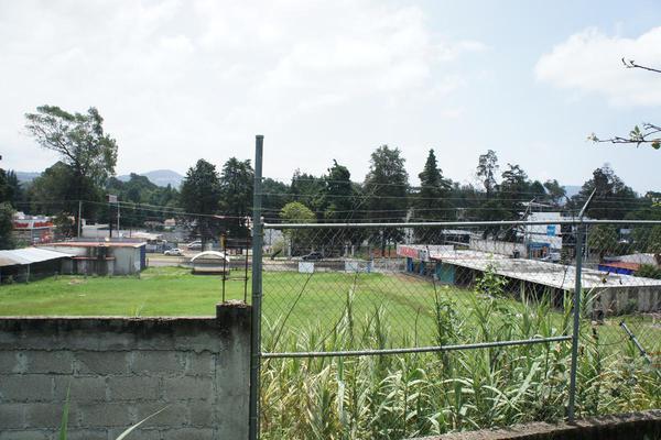 Foto de casa en venta en  , tenancingo de degollado, tenancingo, méxico, 7243065 No. 18