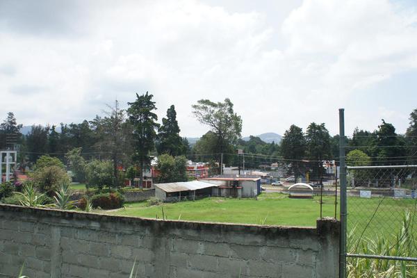 Foto de casa en venta en  , tenancingo de degollado, tenancingo, méxico, 7243065 No. 19