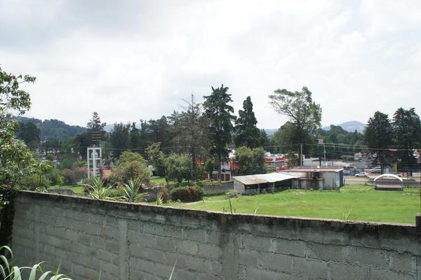 Foto de casa en venta en  , tenancingo de degollado, tenancingo, méxico, 7243065 No. 20