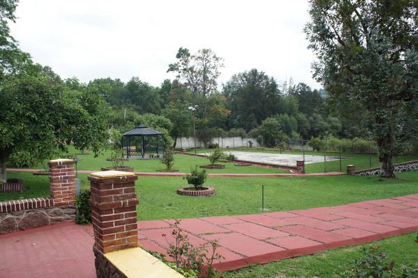 Foto de casa en venta en  , tenancingo de degollado, tenancingo, méxico, 7243065 No. 22