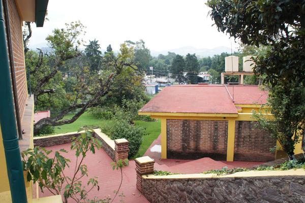Foto de casa en venta en  , tenancingo de degollado, tenancingo, méxico, 7243065 No. 23