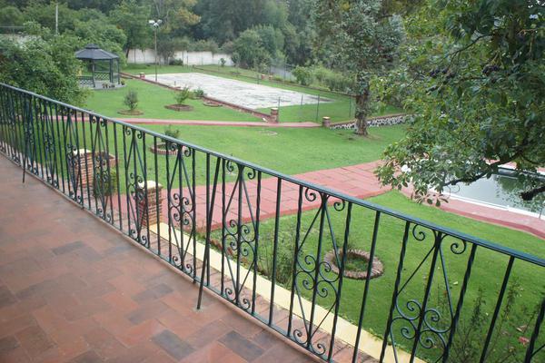 Foto de casa en venta en  , tenancingo de degollado, tenancingo, méxico, 7243065 No. 29