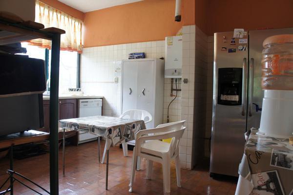 Foto de casa en venta en  , tenancingo de degollado, tenancingo, méxico, 7243065 No. 33