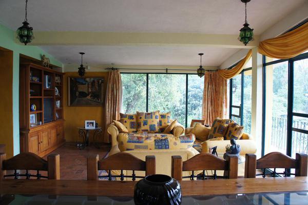Foto de casa en venta en  , tenancingo de degollado, tenancingo, méxico, 7243065 No. 35