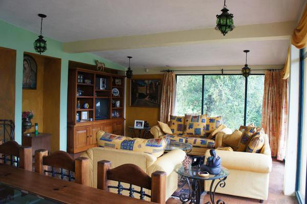 Foto de casa en venta en  , tenancingo de degollado, tenancingo, méxico, 7243065 No. 36