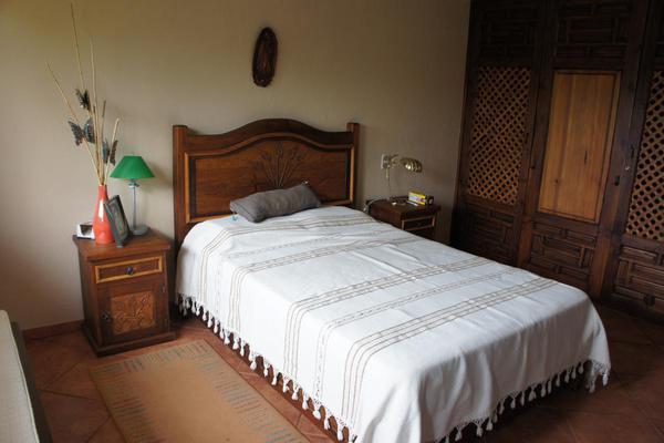 Foto de casa en venta en  , tenancingo de degollado, tenancingo, méxico, 7243065 No. 42