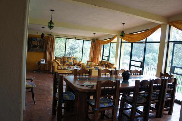 Foto de casa en venta en  , tenancingo de degollado, tenancingo, méxico, 7243065 No. 43