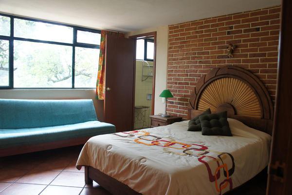 Foto de casa en venta en  , tenancingo de degollado, tenancingo, méxico, 7243065 No. 46