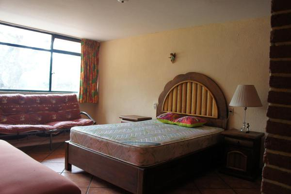 Foto de casa en venta en  , tenancingo de degollado, tenancingo, méxico, 7243065 No. 47
