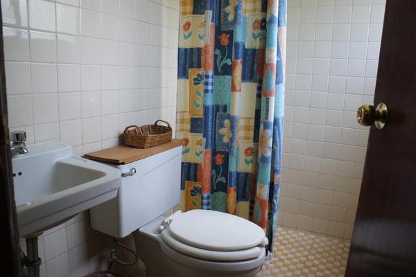 Foto de casa en venta en  , tenancingo de degollado, tenancingo, méxico, 7243065 No. 55