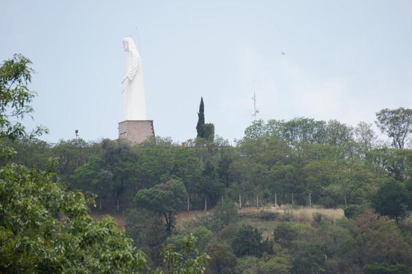 Foto de casa en venta en  , tenancingo de degollado, tenancingo, méxico, 7243065 No. 58