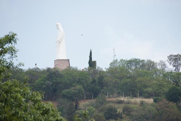 Foto de casa en venta en  , tenancingo de degollado, tenancingo, méxico, 7243065 No. 59