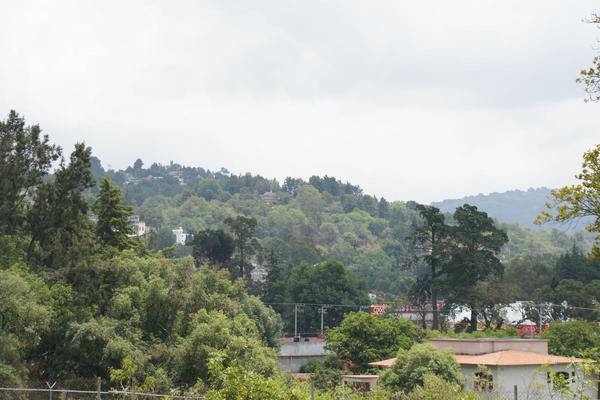 Foto de casa en venta en  , tenancingo de degollado, tenancingo, méxico, 7243065 No. 60