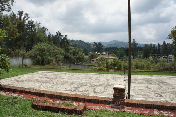 Foto de casa en venta en  , tenancingo de degollado, tenancingo, méxico, 7243065 No. 61