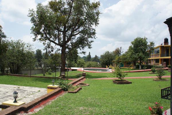 Foto de casa en venta en  , tenancingo de degollado, tenancingo, méxico, 7243065 No. 62