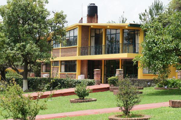 Foto de casa en venta en  , tenancingo de degollado, tenancingo, méxico, 7243065 No. 64