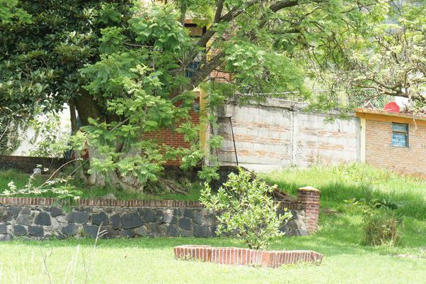 Foto de casa en venta en  , tenancingo de degollado, tenancingo, méxico, 7243065 No. 66