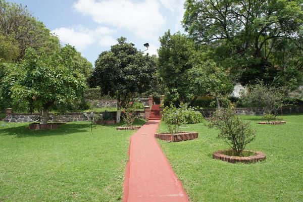 Foto de casa en venta en  , tenancingo de degollado, tenancingo, méxico, 7243065 No. 68
