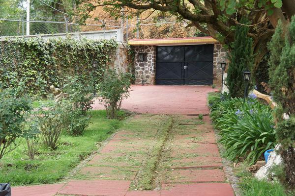 Foto de casa en venta en  , tenancingo de degollado, tenancingo, méxico, 7243065 No. 72