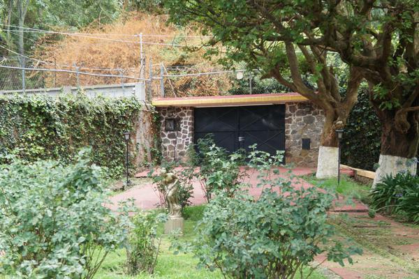 Foto de casa en venta en  , tenancingo de degollado, tenancingo, méxico, 7243065 No. 73