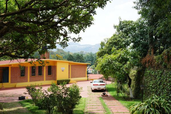 Foto de casa en venta en  , tenancingo de degollado, tenancingo, méxico, 7243065 No. 75