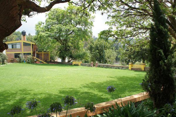 Foto de casa en venta en  , tenancingo de degollado, tenancingo, méxico, 7243065 No. 77