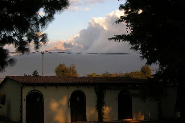 Foto de casa en venta en tenancingo sin numero , ozumba de alzate, ozumba, méxico, 12151566 No. 05