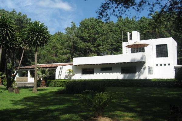 Foto de casa en venta en tenancingo sin numero , ozumba de alzate, ozumba, méxico, 12151566 No. 06
