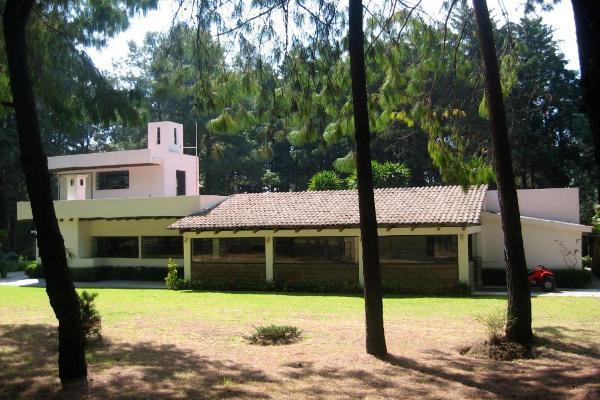 Foto de casa en venta en tenancingo sin numero , ozumba de alzate, ozumba, méxico, 12151566 No. 07