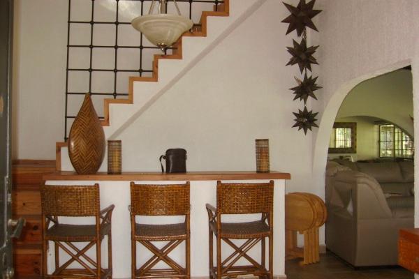Foto de casa en venta en tenancingo sin numero , ozumba de alzate, ozumba, méxico, 12151566 No. 08