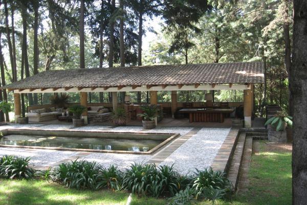 Foto de casa en venta en tenancingo sin numero , ozumba de alzate, ozumba, méxico, 12151566 No. 09