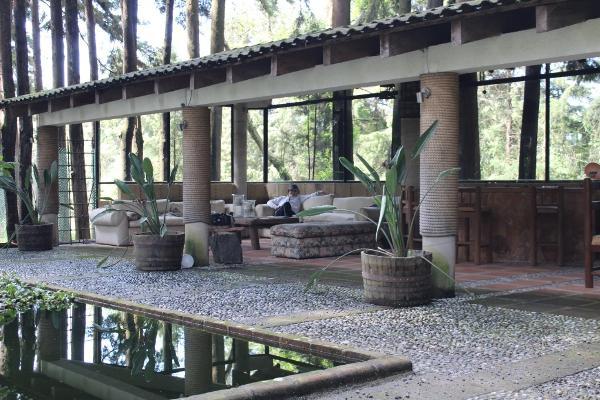 Foto de casa en venta en tenancingo sin numero , ozumba de alzate, ozumba, méxico, 12151566 No. 10