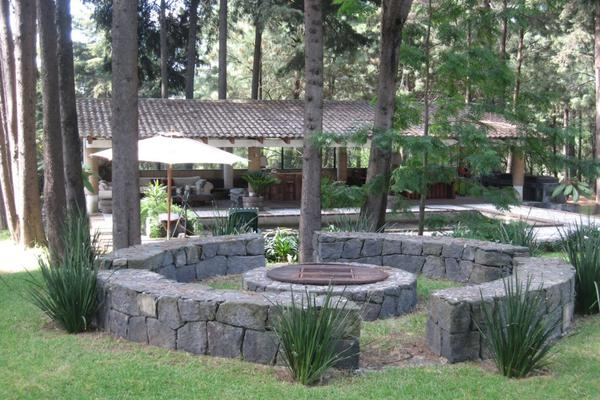Foto de casa en venta en tenancingo sin numero , ozumba de alzate, ozumba, méxico, 12151566 No. 11