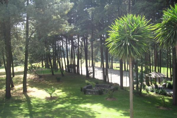 Foto de casa en venta en tenancingo sin numero , ozumba de alzate, ozumba, méxico, 12151566 No. 14