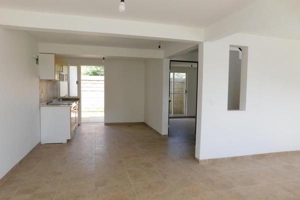 Foto de casa en venta en tenayo 25, tlalmanalco, tlalmanalco, méxico, 8114705 No. 03